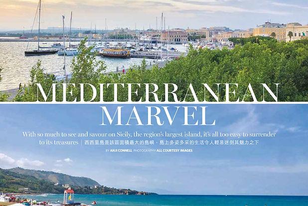 HJ DEC19 Mediterranean Marvel.jpg