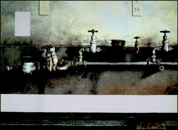 b_2004_12
