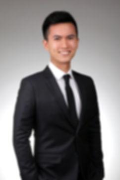 Brendan Chua.jpg