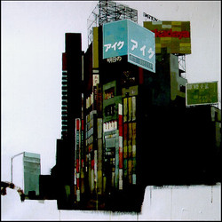 b_2006_05
