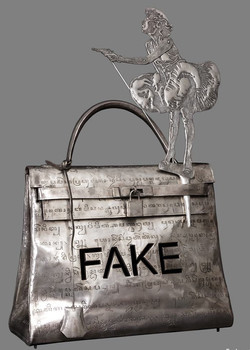 b_8_Fake