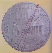 C 100