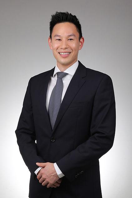 Nicholas Ng.jpg