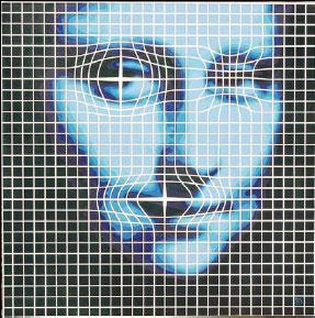 b_20_Mirror no 8  After Da Vinci