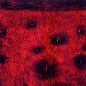 Ladang Merah