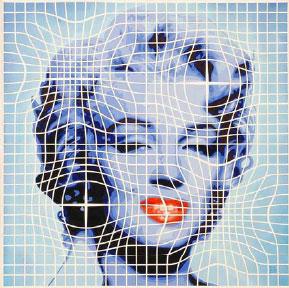 b_20_Mirror no 12  After Warhol