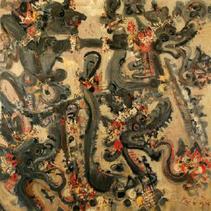 Ramayana Series