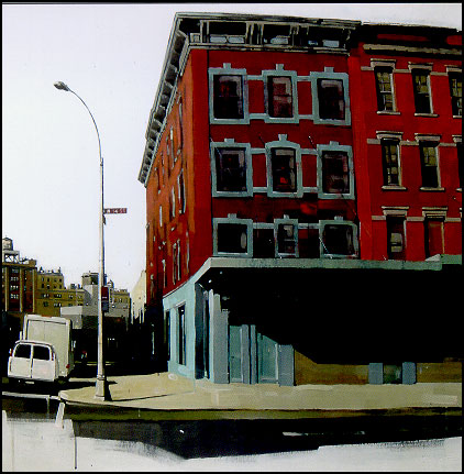 b_2006_07