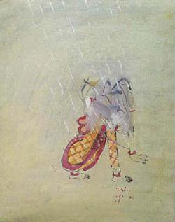 b_65_Rain