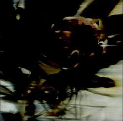 b_2005_04