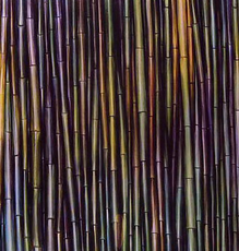 99 Bambu