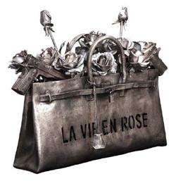 b_8_La Vie en Rose