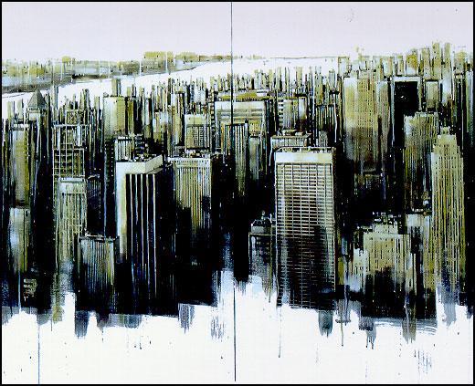 b_2006_10