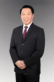 Arief Budiman.jpg