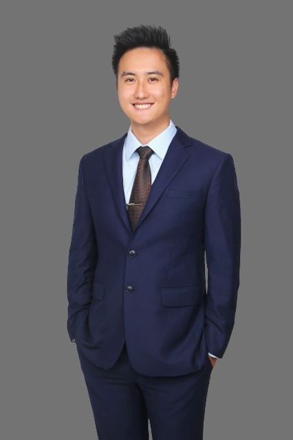 Zachary Goh Corp photo (002).jpg