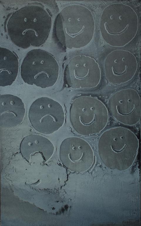 b_80_Tersenyumlah