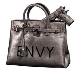 b_8_Envy