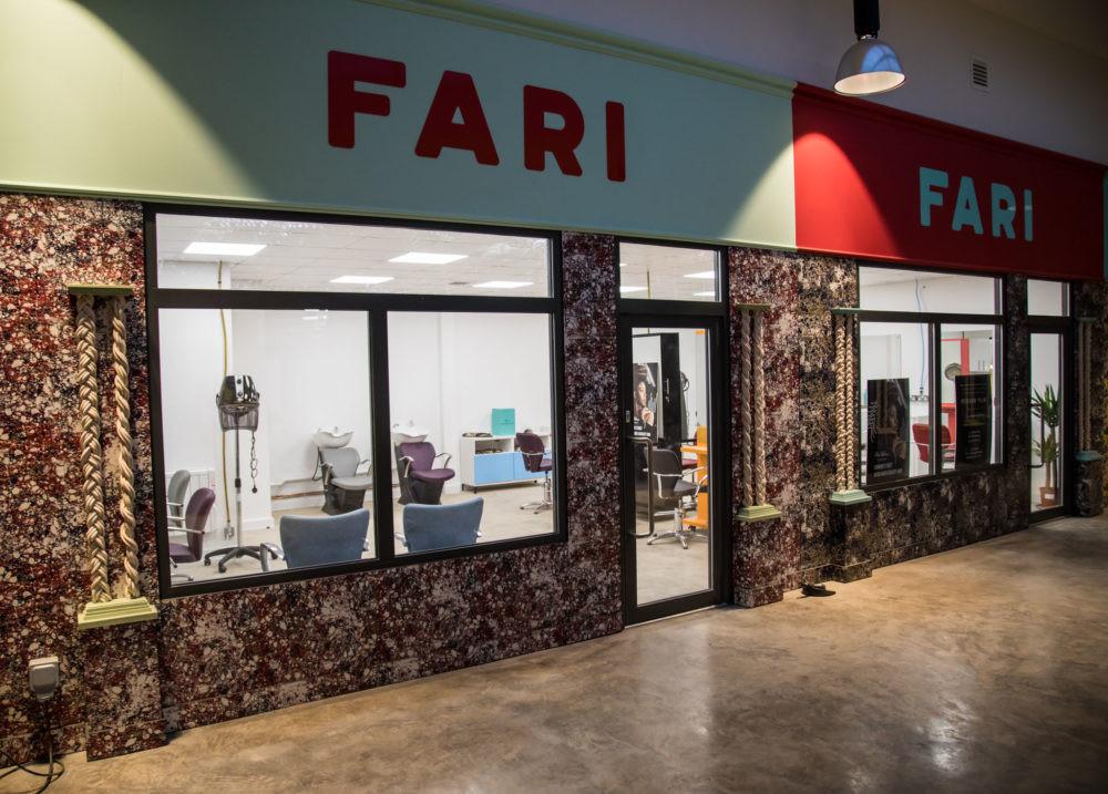 Fari Fair