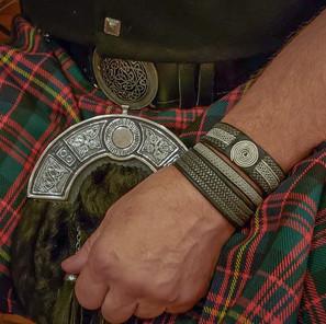 Celtic Clan Series