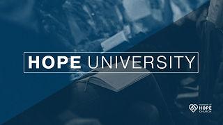hope-university-thumbnail.jpg