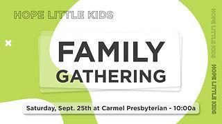Hope-Little-Kids-Family-Event.jpg