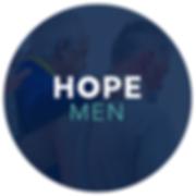 hope men web.png