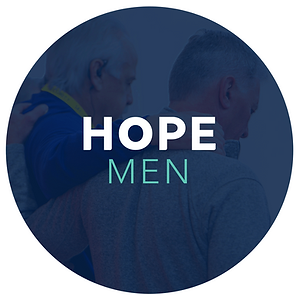 hope men web.png