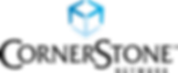 CTVN_logo_CubeAbove.png