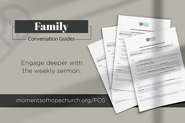 family-conversation-guides.jpg