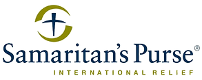 SP-Logo_edited.png