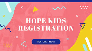 hope-kids-registration2.jpg