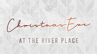 Christmas Eve at River Place copy.jpg