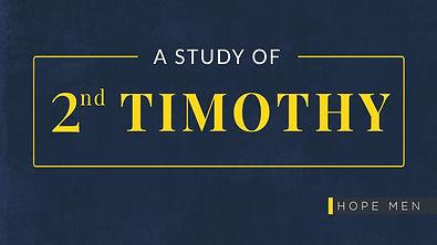 2nd-timothy-bible-study.jpg