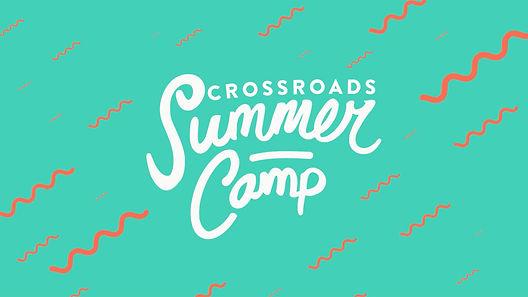 crossroads-summer-camp.jpg