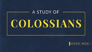 Mens-Study-colossians.jpg