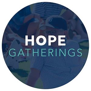 hope gatherings web.png