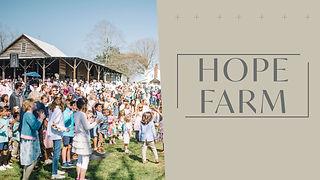 Hope-Farm-Gathering-3.jpg