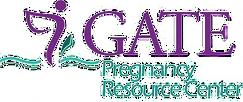 Gate-PRC-logoT.png