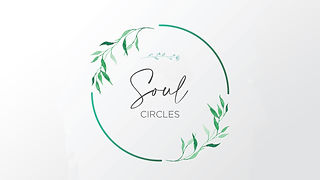 soul-circles-web.jpg