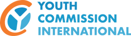 youth commission logo.png