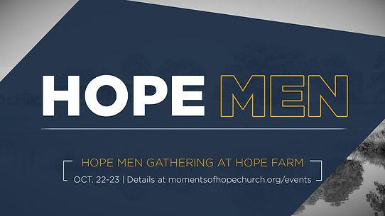 hope-men-weekend-new.jpg