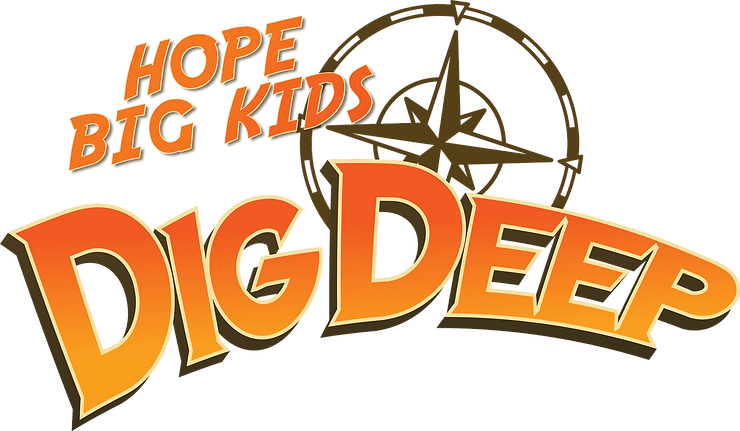 hope-big-kids-logo.png