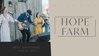 Hope-Farm-Gathering.jpg