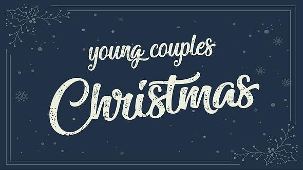 Hope-Couples-Christmas-Graphic-1080.jpg
