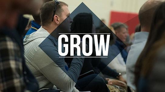 grow.jpeg
