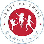least of these carolinas logo.png