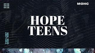 Hope-Teens-Main-2021-2022.jpg