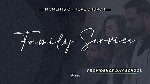 Providence-Day-Family-Service.jpg