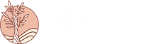Planted-Logo-Horizontal-color-white.png