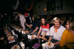 Halloween sitz 2015